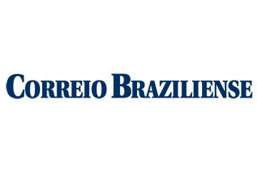 Jornal Correio Braziliense