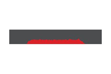 Folha de Londrina